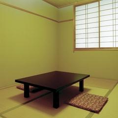 ★和室6畳