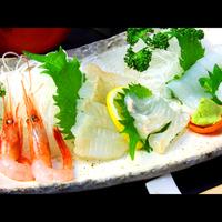 【リーズナブル2食付】お財布に優しい♪漁師宿の夕食★ビジネスにも♪【365日同料金】