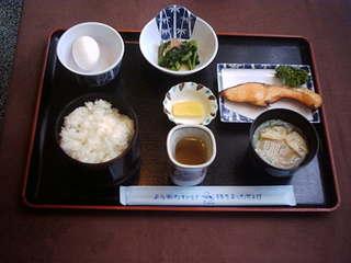 シングル 朝食付 【カード払いOK】
