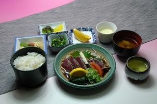 シングル 朝夕2食付 【カード払いOK】