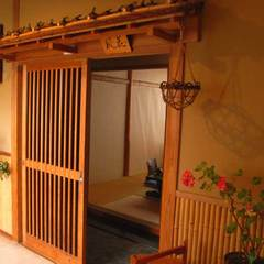 気軽に冬の赤倉・妙高を楽しむ♪フリースタイル素泊まりプラン