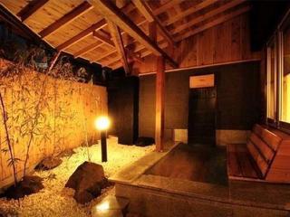 【山梨県民限定:やまなしグリーン・ゾーン宿泊割り】富士山と共に創作フレンチフルコースディナー