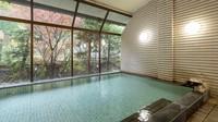 【一人旅★素泊まり】新平湯温泉でのんびり◇ご到着は21時までOK!貸切露天風呂無料◆Wi-Fi完備◆