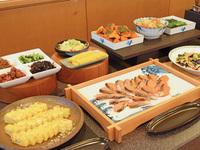 【ヌプリ館泊◇1〜2名様用】ひらふをリーズナブルに楽しもう♪(朝食付)