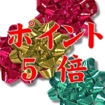 ☆★最寄りコンビニまで徒歩2分★☆楽天ポイント5倍&QUOカード500円付き