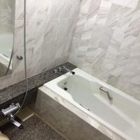 【最大85%割引】ゆったりお風呂が気持ちいい和室ビジネス素泊りプラン【和室スイート66平米】
