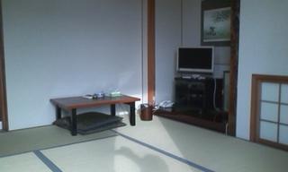 (201)禁煙和室6畳【BT付】