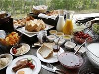 朝食付でお気軽に!のんびりニセコ時間♪ちょっとお得な連泊プラン【朝食付】