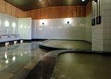 【ポイント10倍】■三百年湧き続けてる川岸露天風呂を堪能・・・名湯にごり湯満喫プラン★