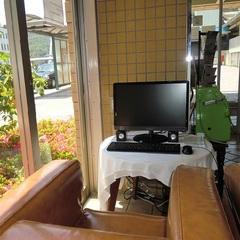◆【あいたい兵庫】<直前割>相生駅隣接でアクセス抜群!朝食は和洋バイキング♪【朝食付】<本館>
