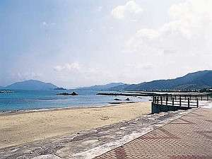 Wakasatakahama Your Resort Kousen image
