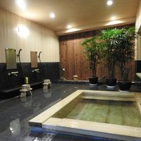】 『豪華!贅沢会席』〜かけ流し専用風呂付特別室・夕食個室・席前調理披露〜