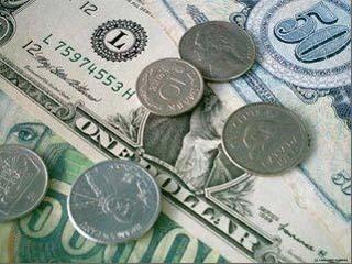 ■現金払い特割プラン(軽朝食付き)■【現金特価】