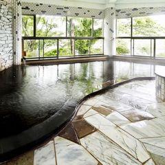 【スタンダード】選べるメインのお料理とプライベート空間で愉しむ想い出温泉旅行(朝食・夕食付き)