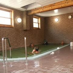 【ポイント10倍!】源泉かけ流しとろとろ天然温泉に癒される☆松林に包まれた多目的リゾート