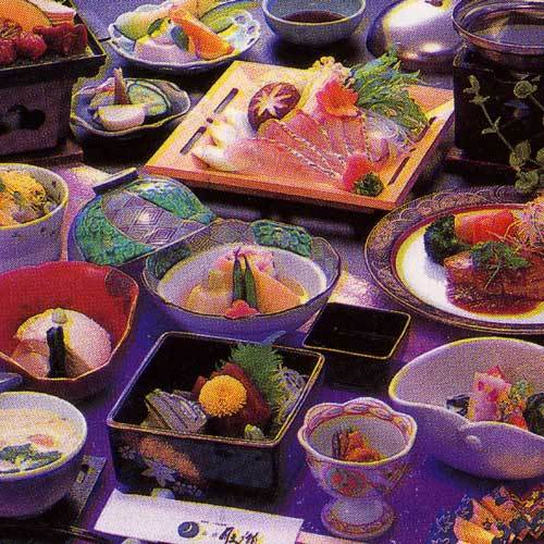 Anahara Onsen Sambo Tsukinose Anahara Onsen Sambo Tsukinose