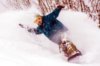 【お先でスノ】お食事いらず!連休2連泊限定 超お得なスキー&温泉三昧【素泊まり】プラン!