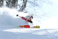 【お先でスノ】お食事いらず、週末限定 超お得なスキー&温泉三昧【素泊まり】プラン!
