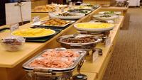 【おふたり専用】ご夫婦・カップルプラン☆ふたりでシェアする夕食新スタイル!<3〜6月>