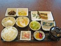 【朝食付】 ◇ネット部屋数限定 朝食付 ♪今だけ『熊野の宿 海ひかり』 温泉付格安 プラン