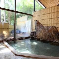 【スタンダード】メインはとろける信州牛 身も心も癒す自慢の天然温泉を堪能【GW】【一人旅】