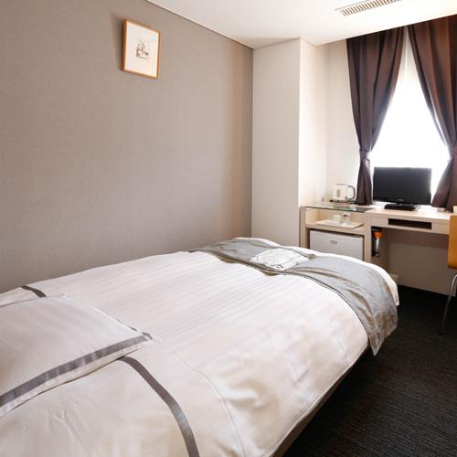 HOTEL MIWA 沼津 [ ホテル ミワ 沼津 ] image