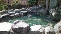 磯料理と露天風呂の宿 竹虎