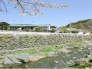 民宿弁天橋 関連画像 2枚目 楽天トラベル提供