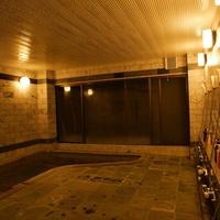 【直前割◆素泊まり】大浴場完備・素泊まりプラン