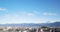 ◎世界遺産◎富士山の見える部屋(室数限定)宿泊プラン〜朝食バイキング無料〜