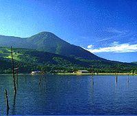 【G・W】もお得!信州・蓼科の春〜初夏♪女神湖畔の散策フルコースディナープラン。