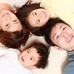 ファミリーにおすすめ!個室食事&貸切展望風呂でママもお子様も大喜び♪2歳以下添い寝無料!