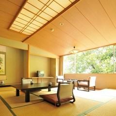 ■一般客室【和室10畳】(新館)