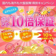 【2015楽天アワード受賞記念ポイント10倍】★貯めようポイントGETプラン ! !