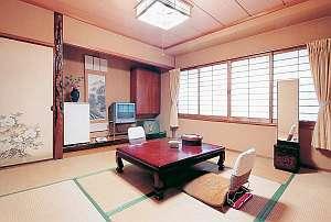 Hotel Nakagawa Hotel Nakagawa