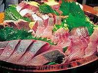 【本館】 9月限定プラン♪ ◎伊勢海老(230g〜)BBQ+地魚刺身付・貸切風呂無料!
