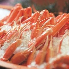 【秋冬旅セール】当館人気NO,1☆和テイスト「渚のおもてなし料理」プラン♪