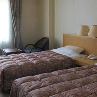 【1泊朝食付き】温泉旅館にひとり旅&ビジネスでも♪