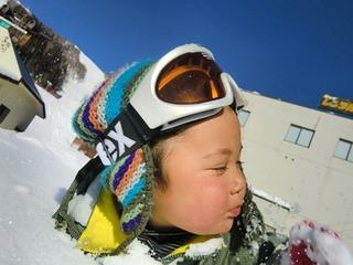 野沢温泉スキー場でスキー&スノーボード+天然温泉を満喫【1泊2食付連泊プラン】