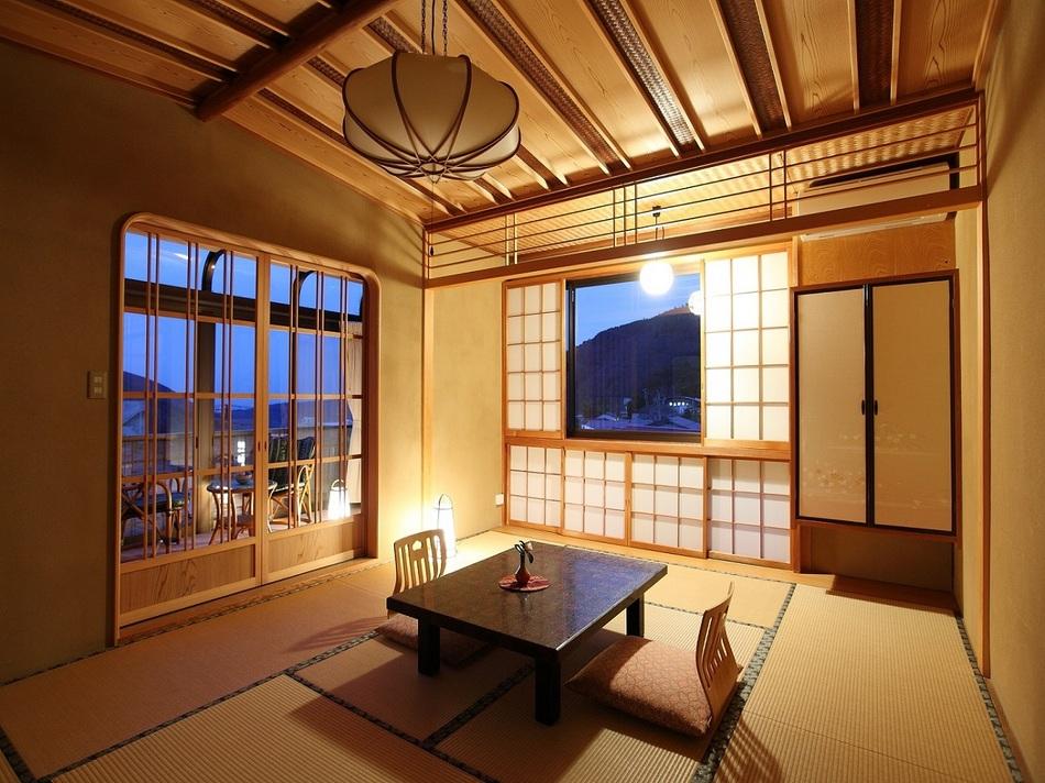 Хаконе - Hakone Ohiradai Onsen Sansuiso