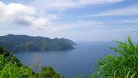 【朝食付】観光に最適!若狭・三方五湖の自然を満喫(¥4,400〜)