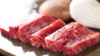 【スタンダード】お食事リニューアル! おすすめ☆季節の「柚富会席」スタンダードプラン