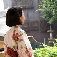 【一人旅】気ままにゆふいん☆一人旅歓迎プラン
