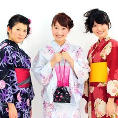 【九州ありがとうキャンペーン】女性限定☆貴女もうれしい6つの特典付き☆ごほうび旅プラン♪