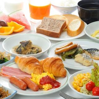 ◆和室お布団セルフサービスでお得プラン2食付【天然モール温泉&2食付】