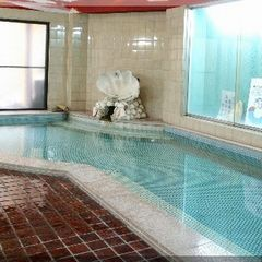 ◆旅館の和室に素泊まりプラン◆電車を降りたら、5分でのんびり