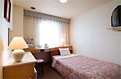 アクアガーデンホテル函館