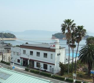 ◆◇海辺の宿 入舟 気軽な素泊りプラン◇◆和室6畳