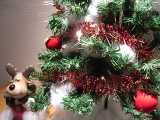 ◇◆12月22、23、24限定!クリスマスドリンク付きプラン◆◇◆素泊&現金払い◆◇