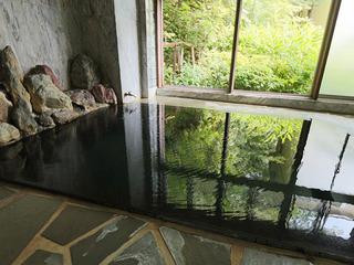 【一人旅・ビジネスマンにおすすめ】温泉満喫 素泊まりプラン(WI-FI完備)